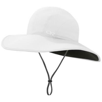 0eb49139094 OUTDOOR RESEARCH CONGAREE Sun Hat Fatigue S M -  47.87