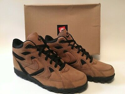 Nike Vintage Air Traverse-Acg-New / Deadstock Size Us 10 - Eur 44 - Very Rare
