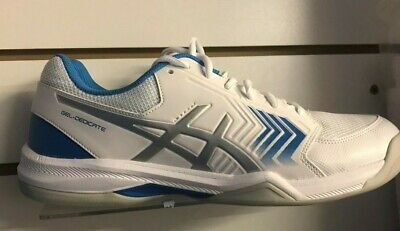 Asics Bowls Shoes
