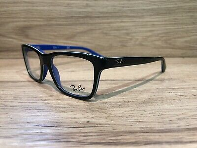 f9c721aaa632a LUNETTES MONTURE ENFANT Ray-Ban RB1536 T48 - EUR 19