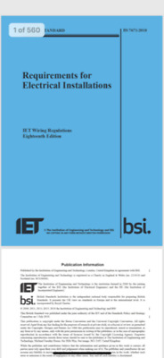 On-site guide 18th edition pdf link both books