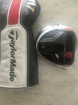 taylormade m1 head only