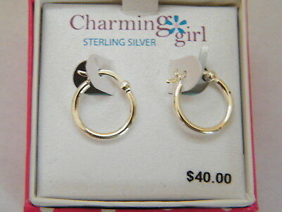 c4784152a Earrings, Children's Jewelry, Jewelry & Watches Page 19 | PicClick