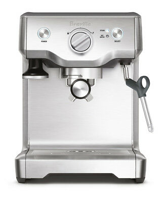 Breville the Duo-Temp Pro - BES810BSS
