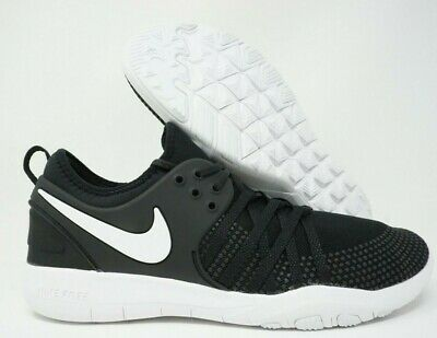 gym trainers white