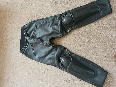 dainese womens leather biker jeans