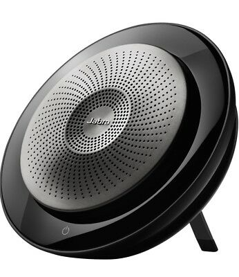 Jabra Speak 710 Premium Portable Speakerphone