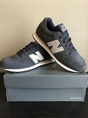 2new balance sneakers 500