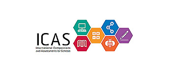 Year 4 ICAS papers (2007 Onwards) Maths, Spelling, English, Science, Writing, DT