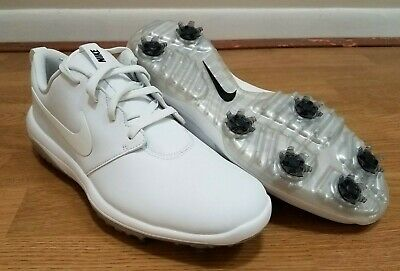 best service 9bb66 7721f Nike Roshe G Tour Golf Shoes Cleats. Mens Size 10. AR5580 100