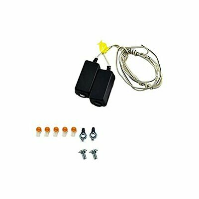 Liftmaster 41A5034 Garage Door Opener Safety Beam Kit