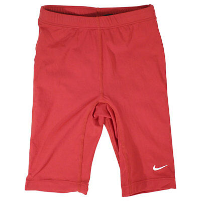 best sneakers 3a180 5b757 Nike Homme Poly Coeur Solides Brouilleur Performance Maillot de Bain