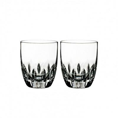 Waterford Enis Vaso - Set Of 8