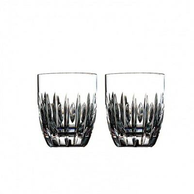 Waterford Mara Vaso - Set Of 8