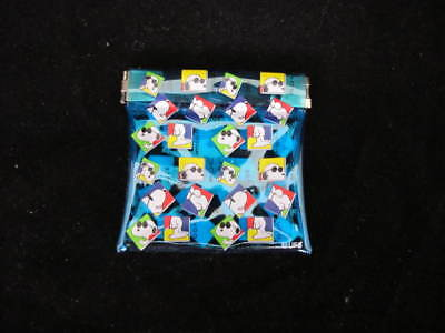PEANUTS JOE COOL Coin Purse -  3.00  bb71a9bff