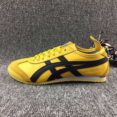 onitsuka tiger mexico 66 dark forest ultra grey