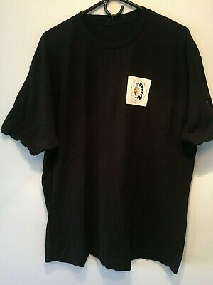MAC MILLER THE DIVINE FEMININE XXL RARE Black MOST DOPE