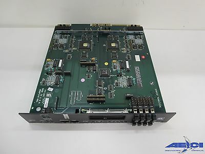 General Data Comm 058M140-601 Snmp 553Sd-3/ifp Dsu