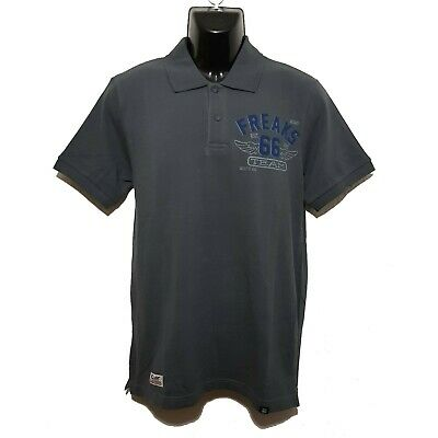 Game of Thrones Emblem Lannister Baratheon Strong Targayen T-Shirt T-Shirt Shirt