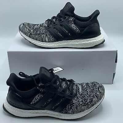 758e68301f2 ADIDAS ULTRABOOST REIGNING Champ 3.0 Grey Size 10 Ultra Boost BW1116 ...