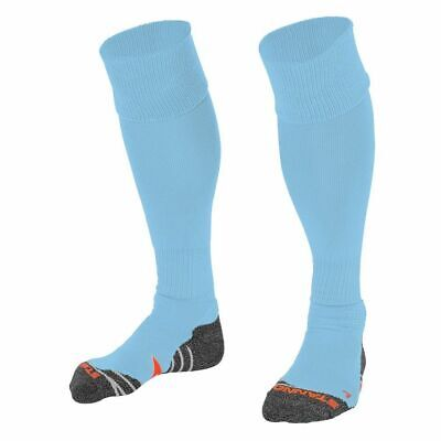 Sky Socks - Stanno Football Socks Rugby Hockey Gym - Kids And Adults