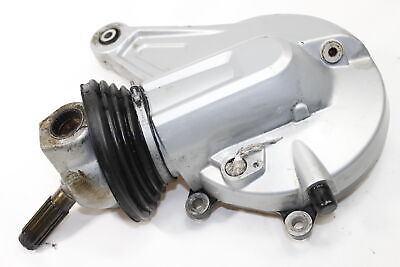 Differenziale Trasmissione Posteriore Abs Bmw R 1100 Rt 259 1994 - 2001 33112330