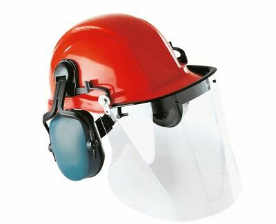 Supervizor Helmet Muff Attachment 1004583 SHA66M