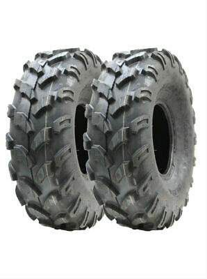 Atv,rv,boat & Other Vehicle 19x7.00-8 Atv 8 Inch Tire Four Wheel Vehcile Motorcycle Fit For 50cc 70cc 110cc 125cc Small Atv Front Rear Wheels Kayo Chinese Cheap Sales 50% Atv Parts & Accessories