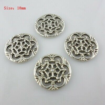 Jewelry Connectors & Bails, Jewelry Findings, Beads & Jewelry Making