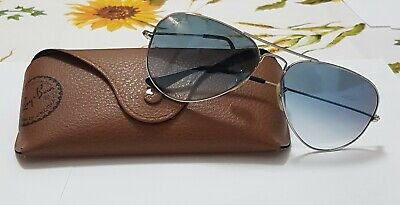 Ray-Ban Aviator Gradient 3025