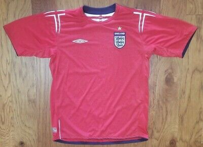 058ad88ac5b VINTAGE UMBRO COLOMBIA  9 Men s Soccer Jersey Size XL -  109.99 ...