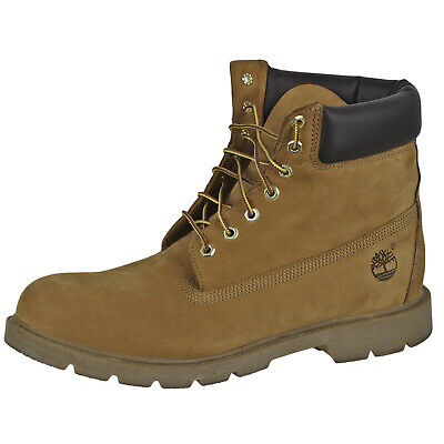 timberland homme botte