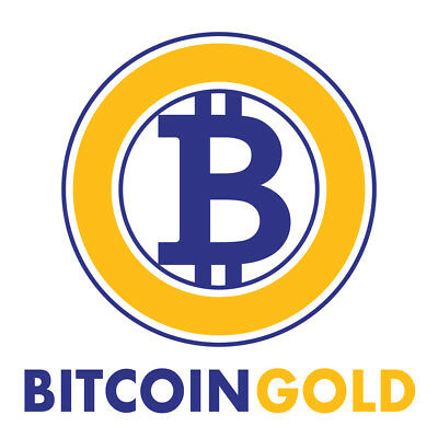 24 hour Bitcoin Gold mining contract  (1500 H/s) 0.01 BTG GUARANTEED