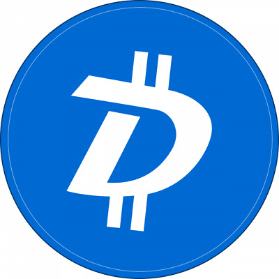 Digibyte Mining Contract - 105 DGB guaranteed