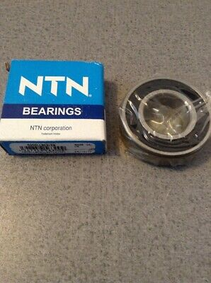 NEW NTN 6203LLBC3//L627 BALL BEARING