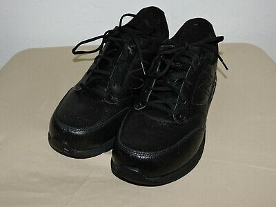 eb4631f1be10 Mismatched Women s Puma Fierce Core Size Left 8 Right 7.5 Black Shoes  Sneakers