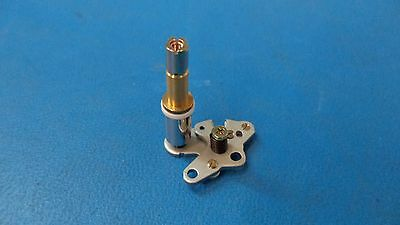 Sony A-7040-058-A, Guide Block Complete Assy, # 5