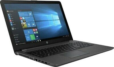 "HP 255 G6 2UC43ES  39.6 cm (15.6""),  1.0 TB HDD,  AMD FX 4 GB RAM (Notebook)"