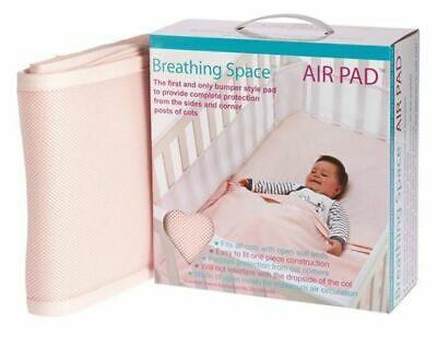 Sweet Dreams Airpad - Pink