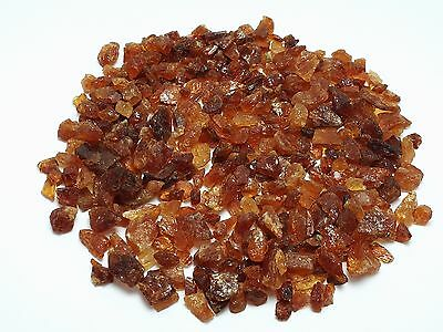 765 carats Perfect Natural Color Garnet Rough lot from Afghanistan
