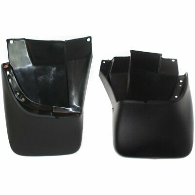 COROLLA 09-10 FRONT SPLASH SHIELD LH