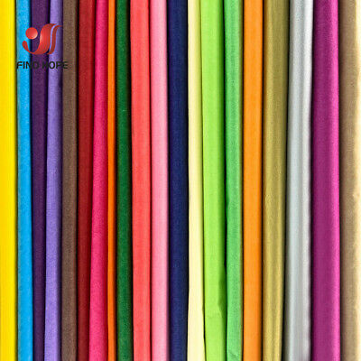 10 SHEETS ACID FREE TISSUE PAPER VARIOUS COLOUR 50x35CM/50cm X75cm