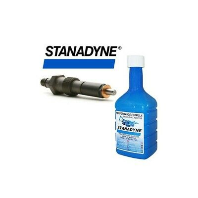 Additif Stanadyne Formula 500ML