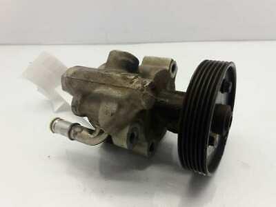 RENAULT SCENIC RX4 1.9dCi 2.0 05//00-08//03 TIE TRACK ROD END Off Side O//S
