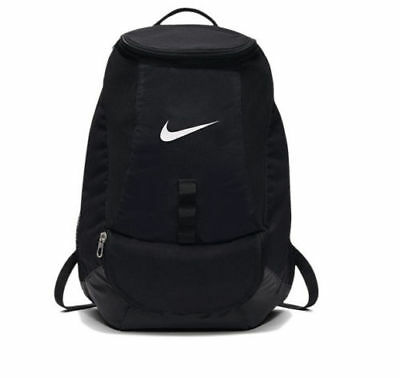 17a2634bef5b Nike Club Team Swoosh Soccer Backpack- NWT- FREE SHIPPING- Different Colors