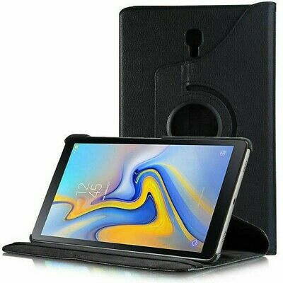 360° Stand Case Cover Samsung Galaxy Tab A 10.5 SM-T 590/595