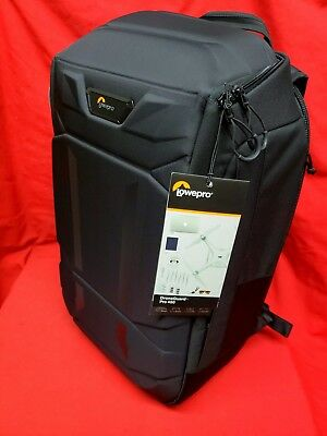 Lowepro DroneGuard Drone Quadcopter DJI Phantom Pro BP 450 Carry-On Backpack