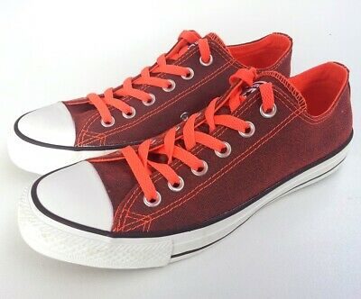 converse all star ox 39