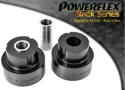 Saab 9-5 (1998-2010) Ys3e Powerflex Boccola Post Forcella Ant