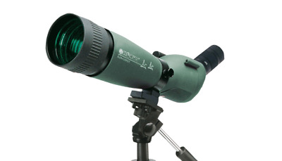 20-60X80 Konus-spot-80 Spotting Scope